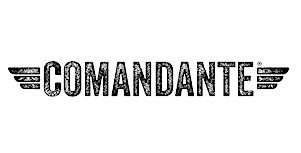 Comandante c40 handgrinder